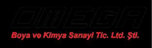 Omega Boya ve Kimya Sanayi Tic. LTD. ŞTİ.